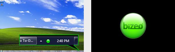 Screenshots - Bizeo Notifications Pack